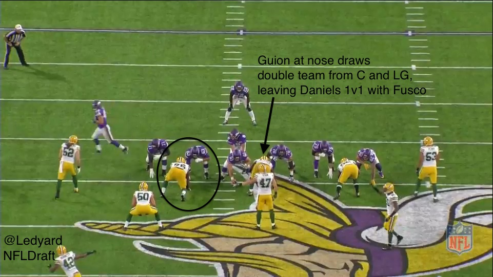 mike-daniels-sack-lunch-img-1