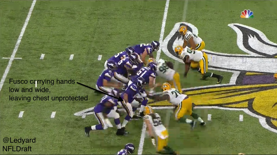 mike-daniels-sack-lunch-img-2