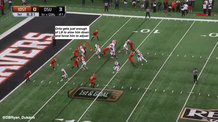 oregon-state-option-still-8