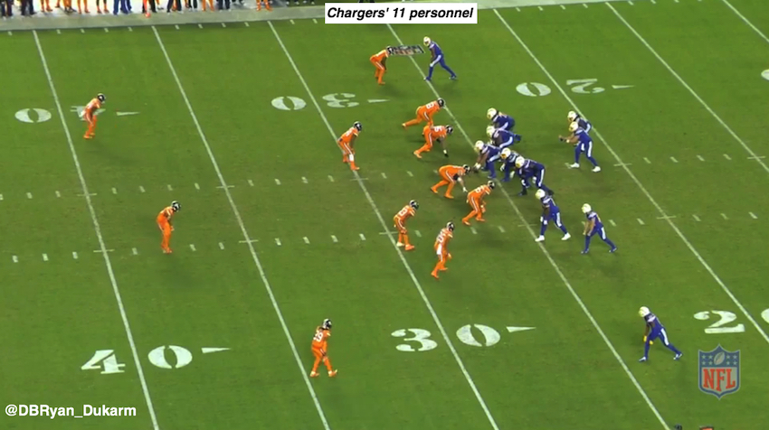denver-pass-rush-still-2
