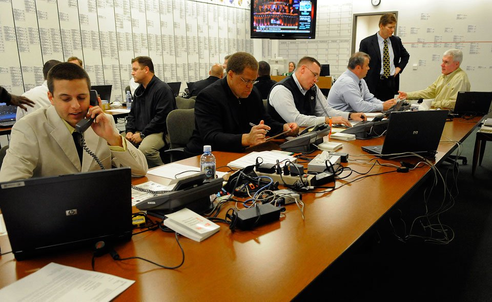 Packers-draft-room-2