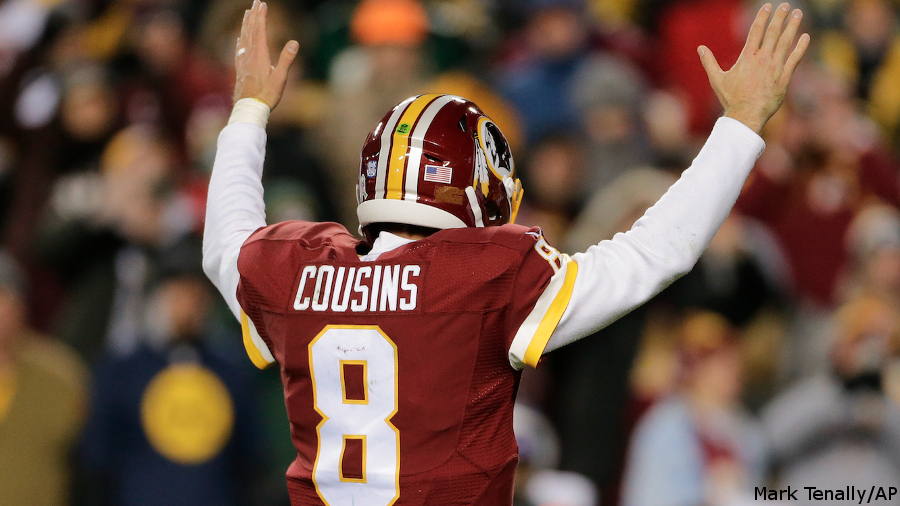 The-redskins-place-franchise-tag-on-kirk-cousins-and-it-is-going-to-cost-them-big-time