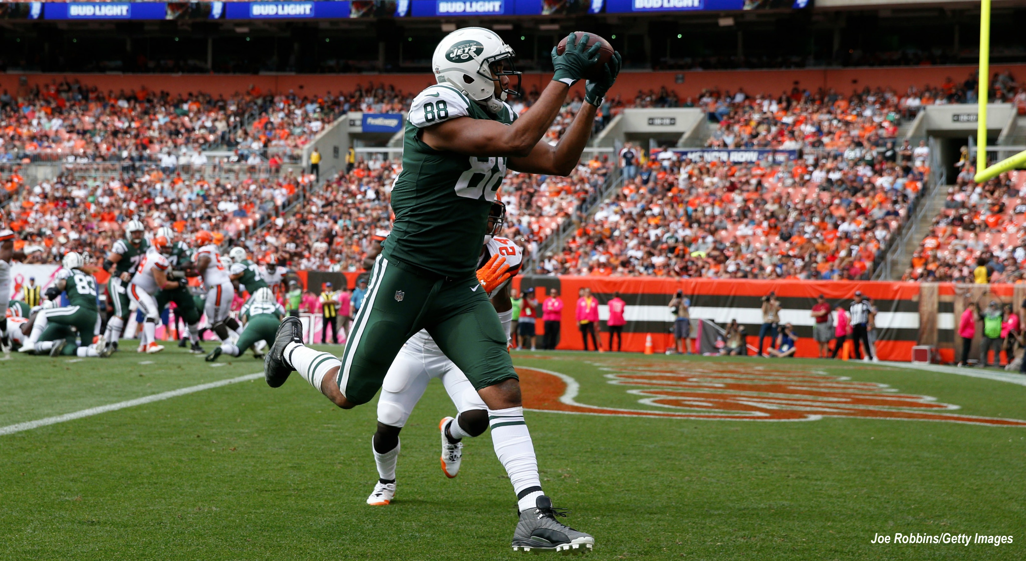 c7d30050bcd Mapping Out the New York Jets Dream Offseason - Inside The Pylon